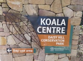 Koala Centre