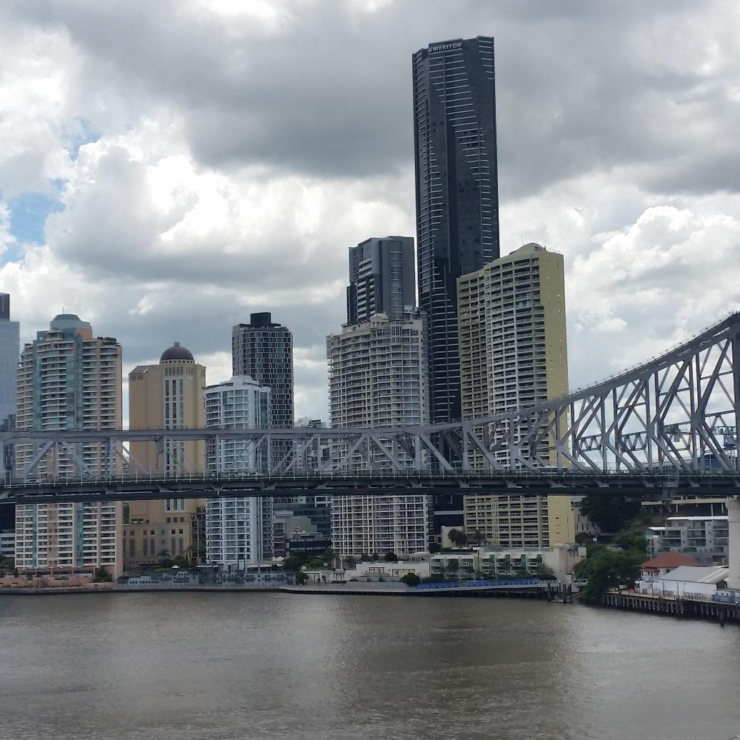 City View3