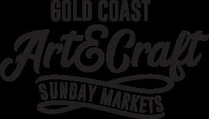 Art & Craft Markets