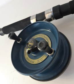 Alvey Side Cast Reel (2)