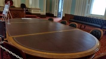 Legislative Assembley Chamber (3)