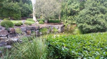 Nerima Gardens & Tea House