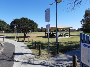 picnics-doggy-park