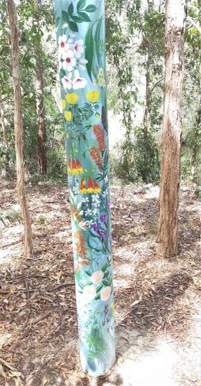 Bush Art
