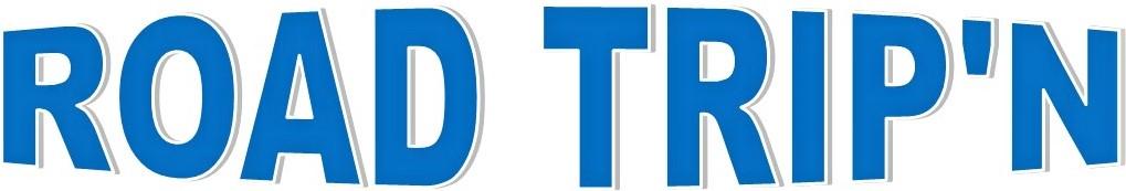 rtripn logo new 020420